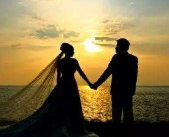 感人的爱情小故事大全|感人的爱情小故事