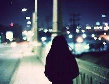 【岁月你别催 该来的我不推】岁月你别催